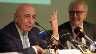 Adriano Galliani ha parlato del Monza di Silvio Berlusconi. L'amministratore delegato del Monza, ex Milan, ha parlato tra sogni e obiettivi, tra presente,...