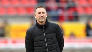 Nach einjähriger Abstinenz ist der 1. FC Köln zurück im deutschen Fußball-Oberhaus. Der Aufsteiger geht in der kommenden Saison mit einem neuen Cheftrainer...