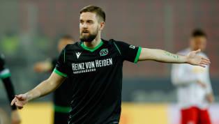 Fürth Das ist die #Kleeblatt-Startelf für unser Heimspiel gegen @Hannover96! #SGFH96 pic.twitter.com/CWI1pbnBNh — SPVGG GREUTHER FÜRTH (@kleeblattfuerth)...