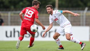 Obwohl Jonas Hector gebürtig aus Saarbrücken stammt, fühlt es sich mittlerweile an, als wäre der 29-Jährige ein waschechter Kölner. Der Linksverteidiger ist...