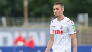 Beim1. FC Kölnfreut man sich derzeit mächtig über den wichtigen 2:0-Sieg gegen Lokalrivale Bayer Leverkusen am Samstagnachmittag. Kurz vor dem Anpfiff der...