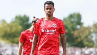 Das Intermezzo von Allan beiEintracht Frankfurtist beendet. Wie derFC Liverpoolbekannt gab, wurde die Leihe vorzeitig abgebrochen. Allan wird den Rest...