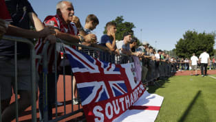 Southampton have announced their pre-season plans ahead of Ralph Hasenhuttl's first full season at the helm, which will see the Saints travel to Austria,...