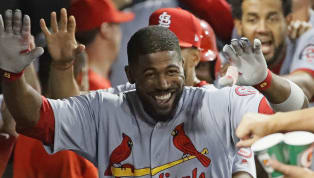 Finishing third in the NL Central last season, the St. Louis Cardinals are in a position where they are looking up at the likes of the Milwaukee Brewers and...