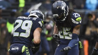 Could a Legion of Boom reunion tour be in the works? According to San Francisco 49ers cornerback Richard Sherman, it's definitely a possibility. Sherman...