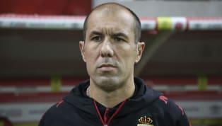 Alors que Monaco a vu sa belle série stoppée à Saint-Etienne, Leonardo Jardim n'a pas hésité à attaquer le corps arbitral responsable selon lui de la...