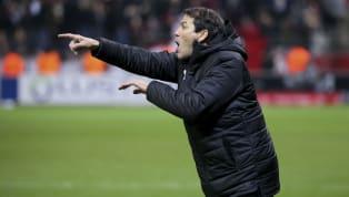Avant d'affronter Amiens ce weekend, Rudi Garcia a souligné en conférence de presse les bonnes performances de DujeCaleta-Car qui gagne en confiance au fil...