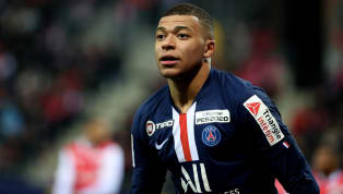 French football writer Julien Laurens has suggested that Liverpool may have to fork out as much as€350m in order to sign Kylian Mbappe. The Reds have made a...