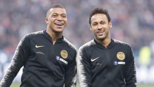 Les salaires des deux recrues majeures duPSG, à savoir Keylor Navas et Mauro Icardi, ont récemment été dévoilés par L'Équipe, qui avait déjàpartagé au mois...