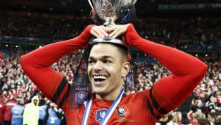 Alors qu'il est toujours sans contrat après son départ du Stade Rennais, Hatem Ben Arfa pourrait très vite retrouver les terrains de Ligue 1 au FC Nantes....