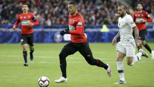 Sans club depuis son départ de Rennes en mai dernier, Hatem Ben Arfa est proche de rejoindre le FC Nantes, où Waldemar Kita pousse pour la faire venir....