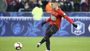 Hatem Ben Arfa réclame 8 millions d'euros pour tous les litiges qui l'oppose au PSG mais l'ancien joueur parisien n'a pas obtenu gain de cause et devrait...