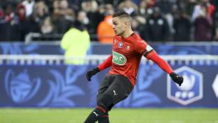 L'Olympique Lyonnais doit s'activer et vite lors de ce mercato hivernal. Pour remplacer Memphis Depay blessé jusqu'à la fin de la saison, Jean-Michel Aulas...