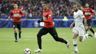 Sans club depuis fin juin, Hatem Ben Arfa pourrait enfin retrouver un club et un nouveau championnat. Et selon les informations du journaliste d'Eurosport...
