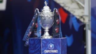 Alors que les seizièmes de finale se concluront lundi soir, la Fédération Française de Football a procédé au tirage au sort des huitièmes de finale de la...