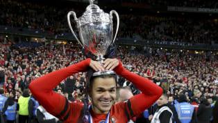 ElValladolidha anunciado el mejor fichaje del mercado invernal y el que puede que sea el traspaso del año: Hatem Ben Arfa. Ronaldo ha reclutado al...