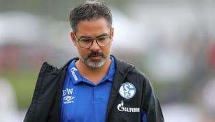 DerFC Schalke 04hat in dieser Transferperiode bereits ordentlich eingekauft. Die beiden Neuzugänge Benito Raman und Ozan Kabak fallen mit knapp 30...