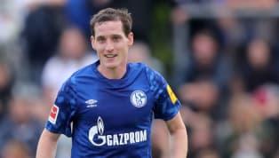 Sebastian Rudy steht vor einem Wechsel zur TSG Hoffenheim. Laut Bild und Skyhaben sich der FC Schalke und die Kraichgauer bereits auf einenDealgeeinigt....