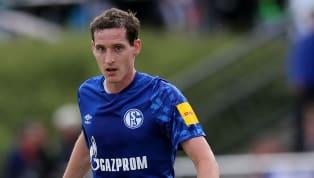 Vor wenigen Tagen gab der FC Schalke den überraschenden Abgang von Sebastian Rudy bekannt,den es zurück zu seinem Ex-Klub TSG Hoffenheim zog. Zunächst...