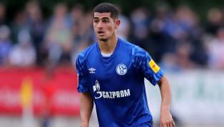 Der FC Schalke 04 kann in Zukunft weiter auf Levent Mercan bauen! Der Youngster, der sich in den letzten Wochen in den Vordergrund spielen konnte,...