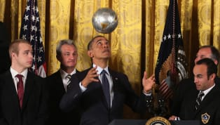 rica Former United States president Barack Obama has offered Lionel Messi and Argentinasome expertadvice ahead of next month's Copa America. The 46th...