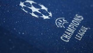 UEFA Şampiyonlar Ligi'nde salı ve çarşamba akşamı oynanan karşılaşmalarla yarı final heyecanı start aldı. Bu turda ilk maçların en iyi 11'inde şu isimler...