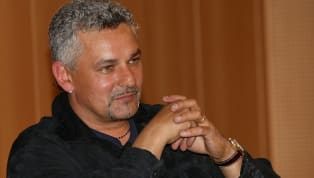 ​Roberto Baggio was a pioneer of his footballing generation, who set the field alight whenever he set foot on it. The Divine Ponytail sat down on stage during...