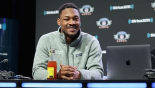 Minnesota Vikings star wide receiverStefon Diggs is optimistic about the future of his team. Last year, the Vikes wentout and picked up free agent...