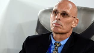 TheIndian national football teamcoach Stephen Constantine believes that his team's brilliant performance right from the qualifying rounds to the two games...