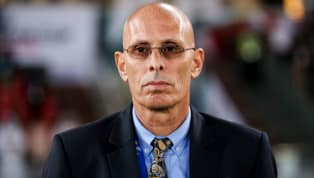 ​Coach ​Stephen Constantine announced his resignation from the post of the coach of the Indian national football team at the press conference after India's...