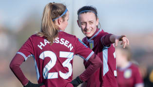 More ​The full fixture list for the 2019/20 FA Women's Championship has been released, as the league's 11 clubs battle it out for promotion to the Barclays FA...