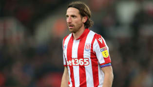 ​West Ham are continuing to monitor Stoke midfielder Joe Allen, amid interest from fellow Premier League side Burnley.  The Welshman, who has been a regular...