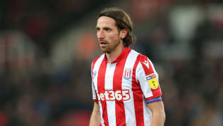 Newly appointed ​West Ham manager David Moyes has targeted Stoke City midfielder Joe Allen as part of his January rebuild at the London Stadium. The...