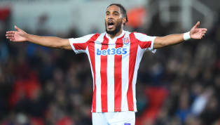 Ashley Williams has insisted that he remains focused on Stoke City's run to the end of the season, as the on-loan defender nears the end of his contract with...