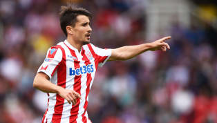 Era Bojan Krkic and Darren Fletcher have been put up for sale at Stoke by new manager Nathan Jones, as the January transfer window enters its final stages....