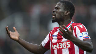 ​Badou Ndiaye became Stoke City's third most expensive purchase when he joined from Galatasaray for £14m in January 2018, but looks set to leave the club for...