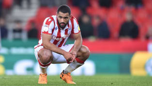 A number of Championship clubs are interested in signing Cameron Carter-Vickers, with the defender expected to leave Tottenham on loan before the January...