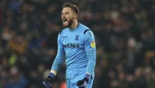 ​Crystal Palace are reportedly set to make an offer for Jack Butland this summer with doubts growing over the long-term future of Vicente Guaita at Selhurst...