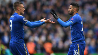 ​It's not an exaggeration to say Leicester City shook the entire footballing world when they won the Premier League in 2016. While that unprecedented title -...