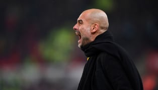 Manchester City are expected to wage 'all-out war' against UEFA as they prepare to appeal their two-year ban from European competitions. The governing body...