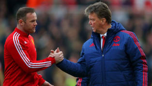 Former Manchester United star Wayne Rooney has raised a few eyebrows after describing Louis van Gaal as the best coach he ever played under. Rooney spent...