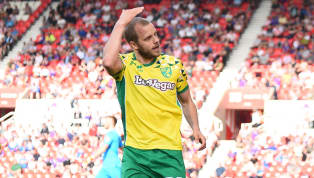 r XI ​Norwich City and Leeds United players unsurprisingly dominate the 2018/19 PFA Championship Team of the Year, with the two promotion chasers accounting...