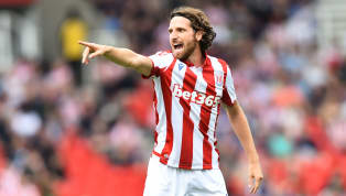 West Ham United will make a formal offer for Stoke City midfielder Joe Allen 'in the next 48 hours', according to sources close to the club. It's understood...