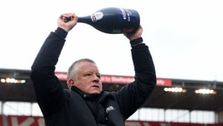 ​Chris Wilder's side defied all odds to reach the Premier League last season, just two years after winning promotion from League One and on one of the more...