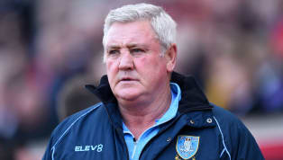 ​Newcastle United are looking to wrap up a deal for Sheffield Wednesday manager Steve Bruce this week, hoping the 58-year-old will be able to link up with the...