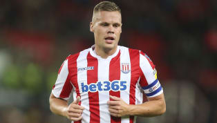 Why It's Time for Gary Rowett to Welcome Back Ryan Shawcross as Stoke Look to Push On
