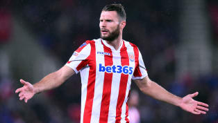 Reports Claim Erik Pieters Would 'Jump at the Chance' to Join Newcastle in January