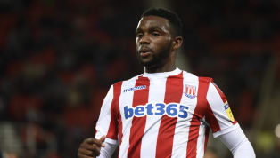 Everton defenderCuco Martina has joined Feyenoord on loan for the remainder of the season, after cutting short his loan spell with Stoke City. The...