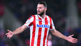 Reports from France have revealed that the majority of ​Eric Pieters' wages are still being paid by Stoke City, despite the defender leaving the club to join...