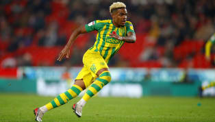 West Ham United manager Manuel Pellegrini has revealed the club will not recall attacking midfielder Grady Diangana from his loan spell at West Brom. The...
